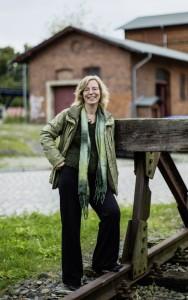 Dorothe Bornath