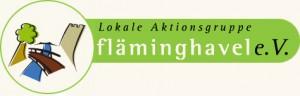 Lokale Aktionsgruppe Fläming Havel